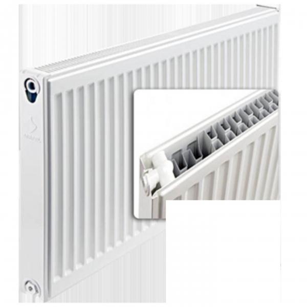 Airfel/Hunor 22 PKKP panelradiátor 600/1800